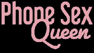 PhoneSexqueen Logo